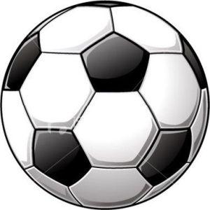 FIFA v PES FOOTBALL