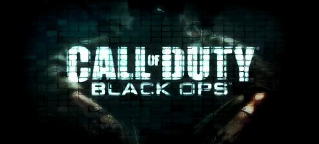Releasing a new Call of Duty: Black Ops video just as Medal of Honor is