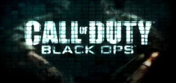 Call of Duty: Black Ops subscription charges