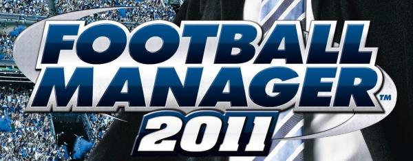 Sports Interactive produce the Football Manager series