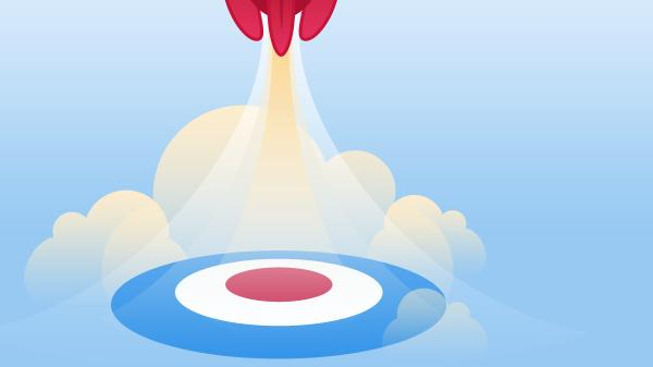 DuckTales fun — alboartblog: Launchpad McQuack to the rescue!