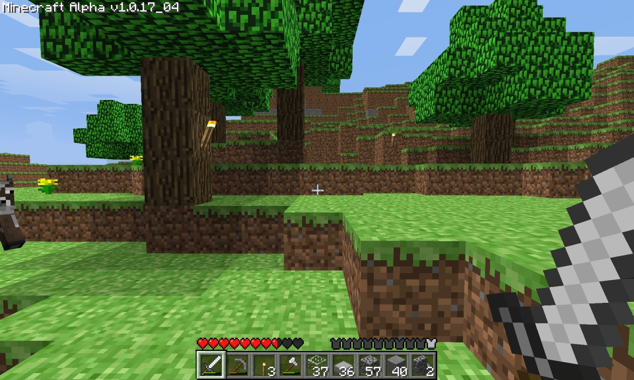 The Train2Game BlogTag Archives: MinecraftTrain2Game News Great Fire of London inMinecraftTrain2Game News Microsoft atE3Train2Game News GamesLondonTrain2Game News Learn to Program withMinecraftTrain2Game News UK Top 20 Games –02.11.15Train2Game News Minecraft StoryModeTrain2Game News Minecraft Story Mode launchdateTrain2Game News Minecraft shapingAustraliaTrain2Game News Future ofTelltaleTrain2Game News Minecraft StoryMode