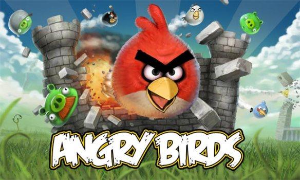 Angry Birds Train2Game blog image