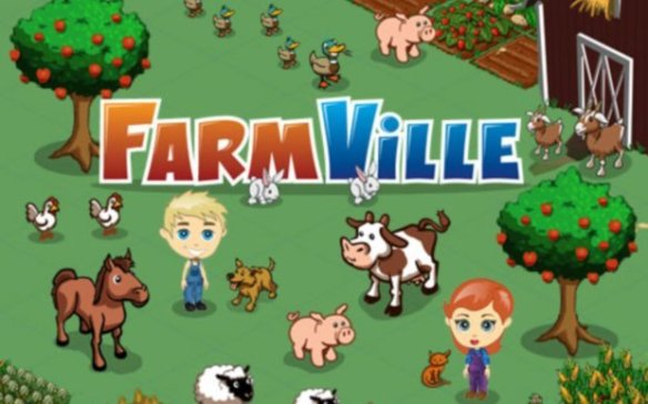 Farmville Train2Game blog image