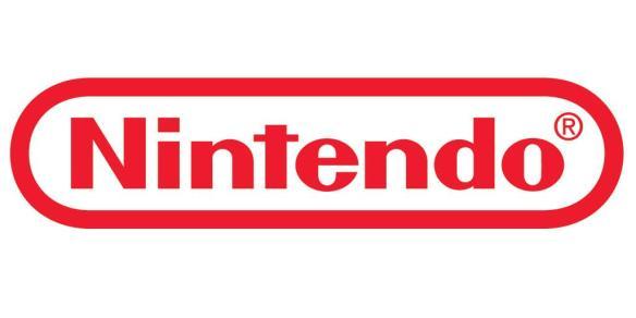 Train2Game blog image Nintendo Logo