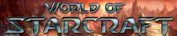 World of Starcraft Train2Game blog image