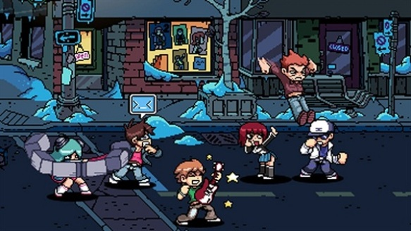 Train2Game blog image Scott-Pilgrim-vs-the-World PSN
