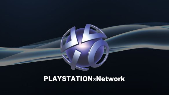 PSN logo Train2Game blog image