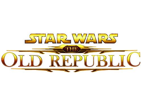 IMAGE(http://train2game.files.wordpress.com/2011/08/star-wars-the-old-republic-logo.jpg)