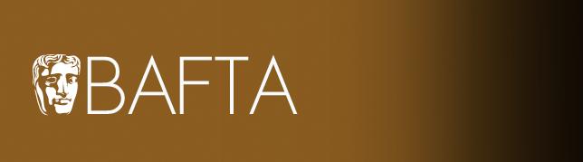 http://train2game.files.wordpress.com/2012/02/bafta-logo.png