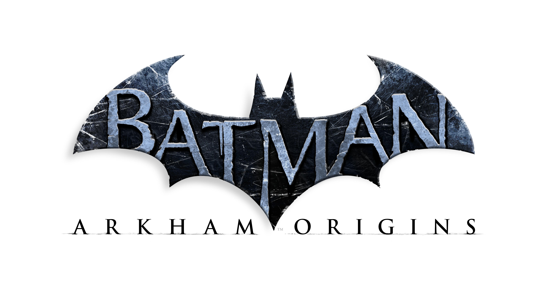 Simbolo Do Batman. Simbolo Do Batman. . Simbolo Do Batman. Batman ...
