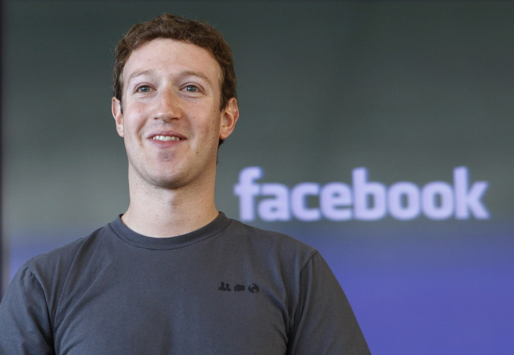 http://train2game.files.wordpress.com/2013/08/mark-zuckerberg.jpg