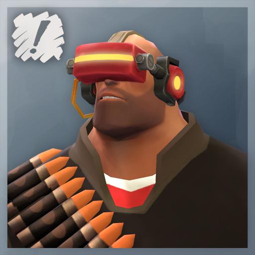 Virtual Viewfinder