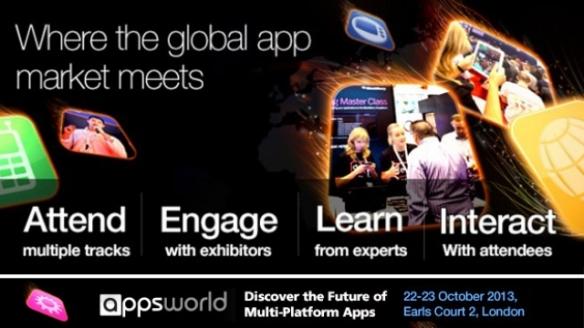 Appsworld