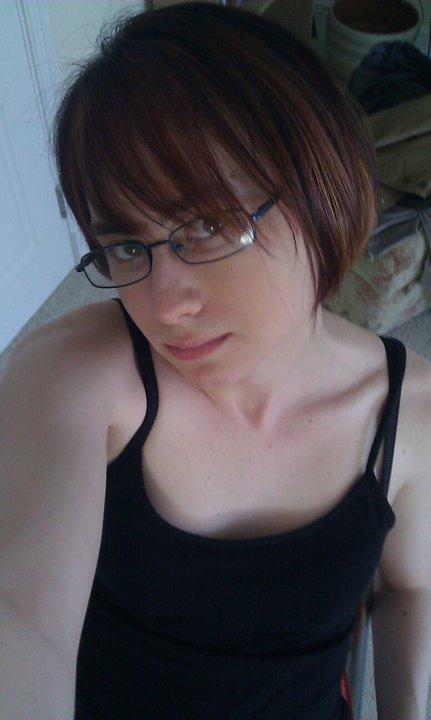 Lauren Black