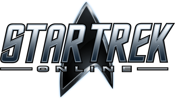 STO_F2P_Logo