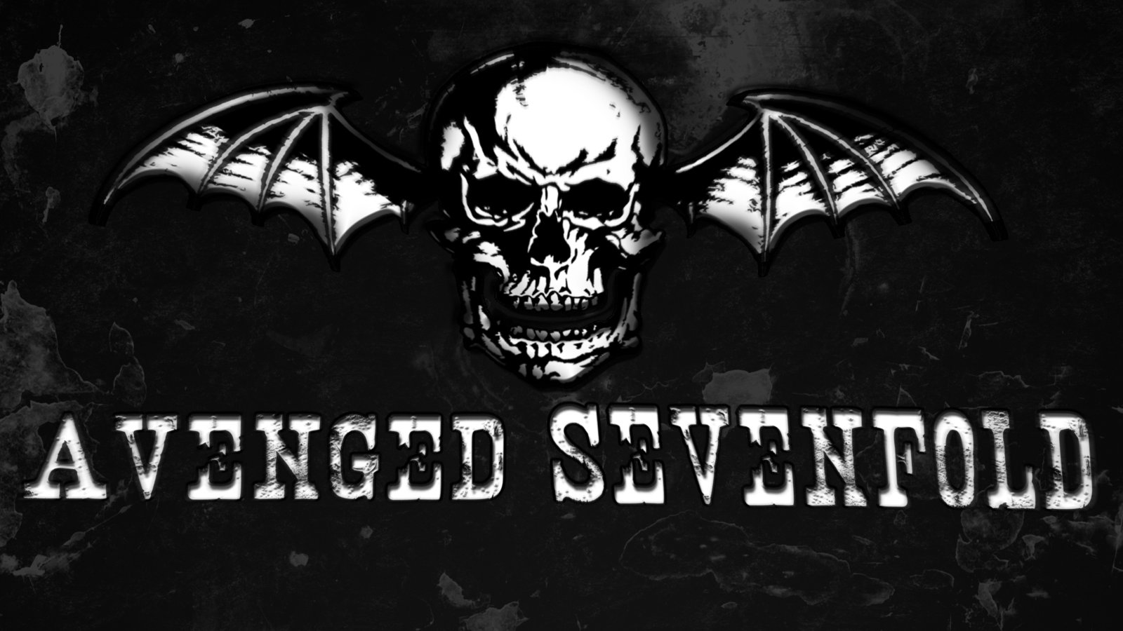 Train2Game News: Avenged Sevenfold releasing mobile game ...