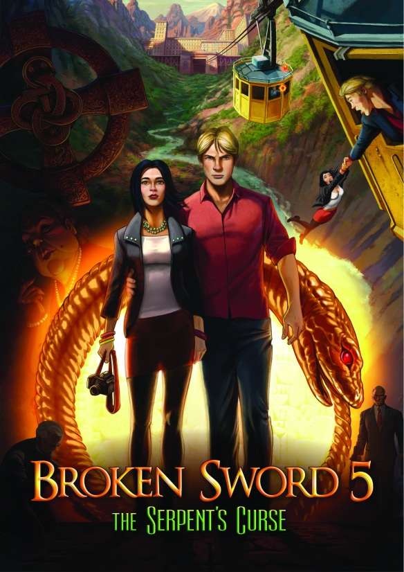 Broken-Sword_Cover_Art_POSTER_CMYK-english