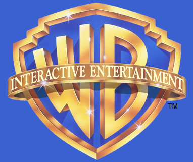 WB Interactive