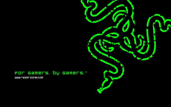 Razer_green_logo