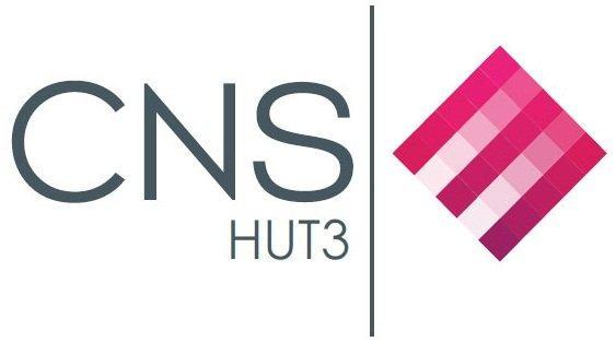 Hut-3 1