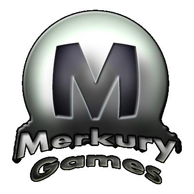 merkurygames - Copy