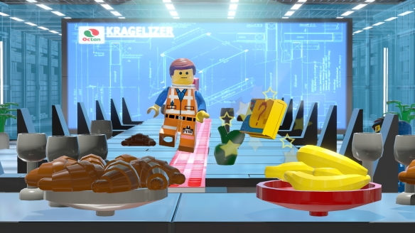 The_LEGO_Movie_Videogame