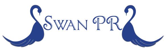 Swan PR
