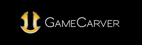 GameCarver