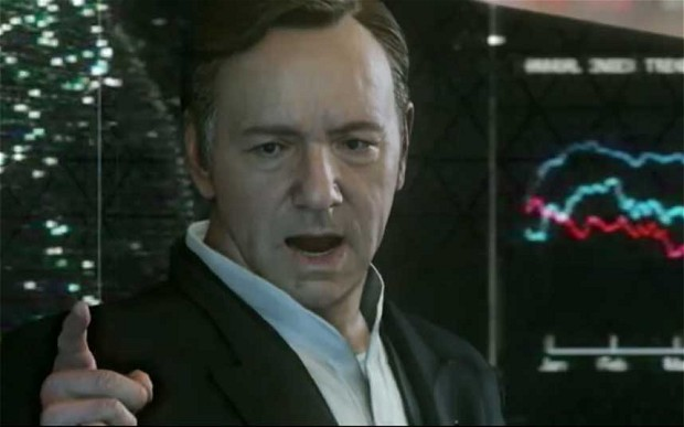 [Immagine: kevin-spacey.jpg]