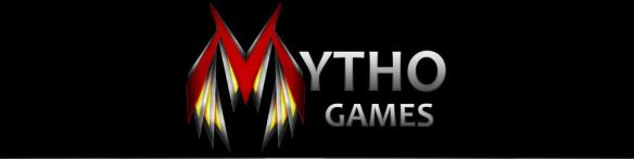 Mytho Games