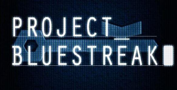 Project_Bluestreak