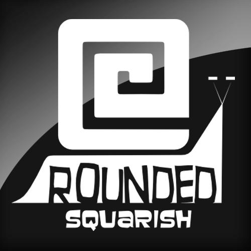 Rounded Squarish