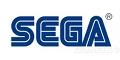 Capture Sega Logo_59068