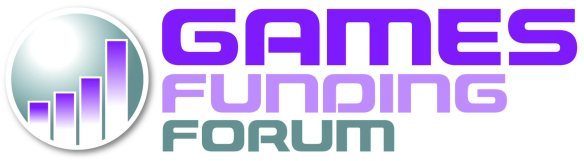 Games Funding Forum