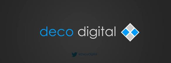 Deco Digital