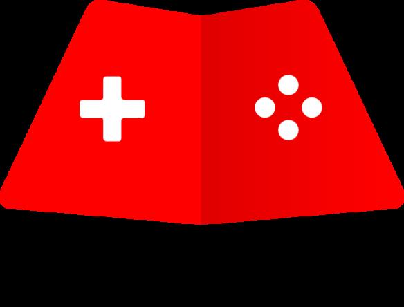 logo_title_wb