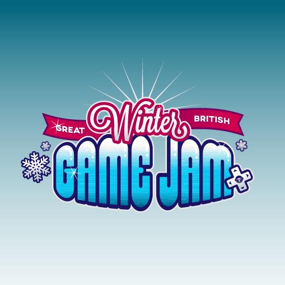 Great British Winter Game Jam