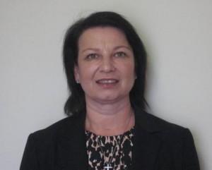 Jenny Richards Stewart