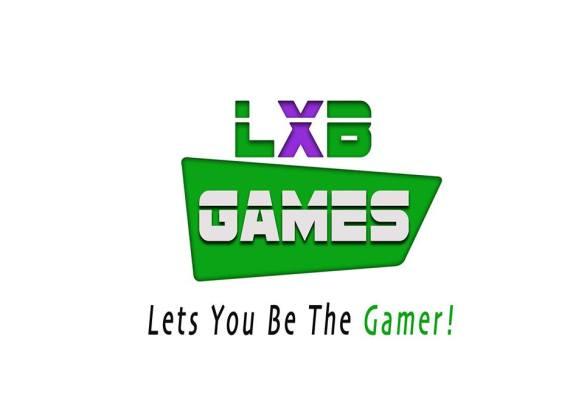LxB Games