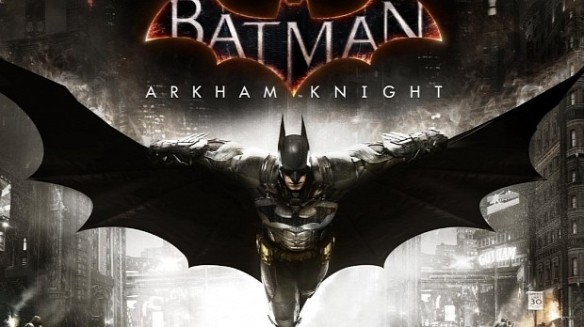 wpid-batman-arkham-knight-gets-stellar-gotham-is-mine-gameplay-video.jpg
