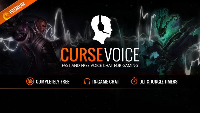 Train2Game News Curse Voice protection   The Train2Game Blog