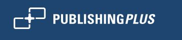 PublishingPlus