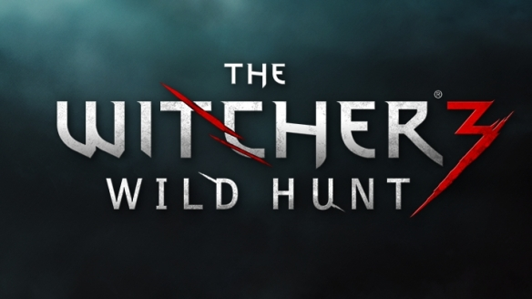 the-witcher-3-logo