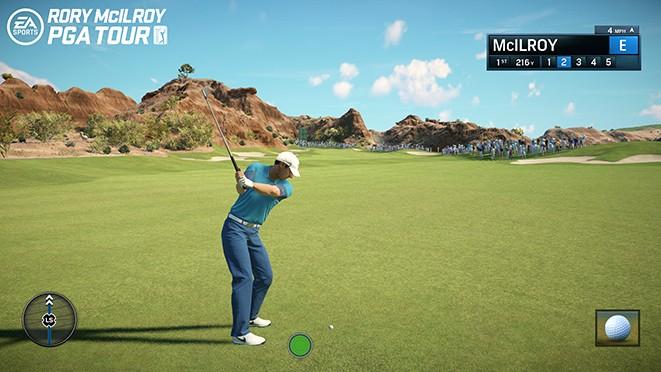 golf us pga tour