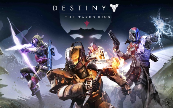 destiny_the_taken_king