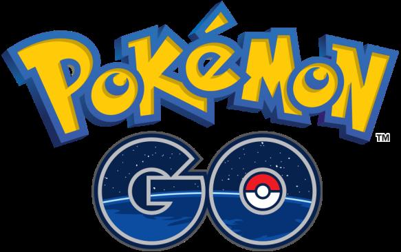 wpid-pokemon_go_logo_rgb_900px_150ppi.png