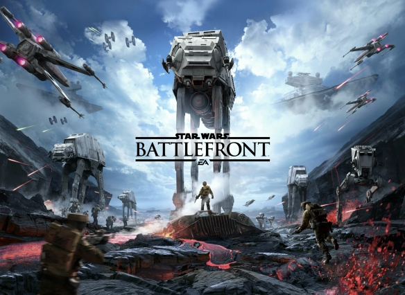 wpid-2848826-star_wars_battlefront_key_art.jpg