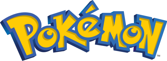 english_pokémon_logo.svg_.png.png